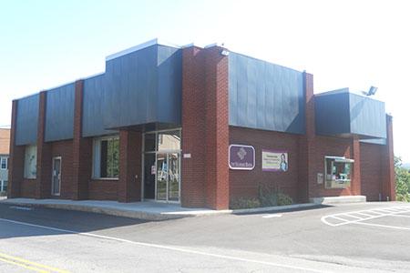 Salix Office