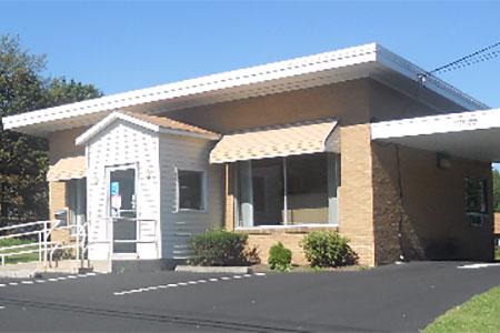 Beaverdale Office
