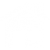 icon of a house for home loans