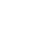 icon of a mobile phone