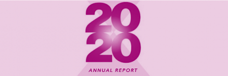 2020 Annual report of 1ST SUMMIT BANK