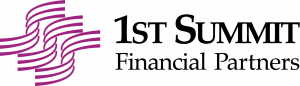 1ST SUMMIT Financial Partners logo