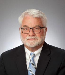 Rick Chimelewski, Financial Partner at 1ST SUMMIT BANK